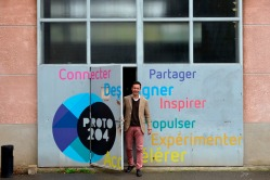 PROTO 204© EPA Paris-Saclay - ABommart
